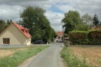 Petite Rue du Val
