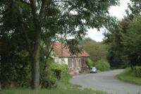 Rue de Beaucourt