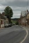 Rue de Blanc