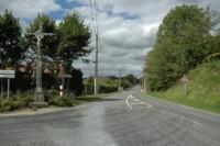 Rue de Guillaucourt