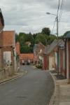 Rue du Val