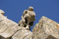 eglise exterieur (14)