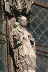 eglise exterieur (16)
