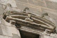 eglise exterieur (9)